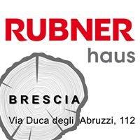 Rubner Haus Brescia