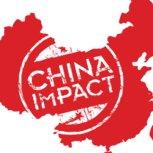 China Impact