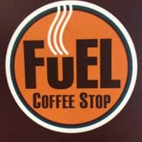 Fuel Coffee Stop