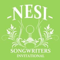 NESI - New England Songwriter's Invitational