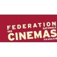 Fédération Nationale des Cinémas Français
