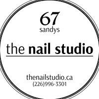 The Nail Studio