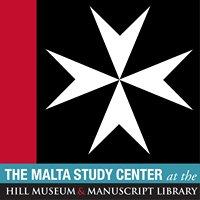 The Malta Study Center, Hill Museum & Manuscript Library