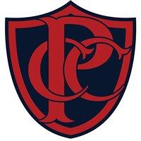 Portarlington Cricket Club