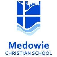 Medowie Christian School