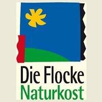 Die Flocke Naturkost