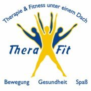 TheraFit Moers