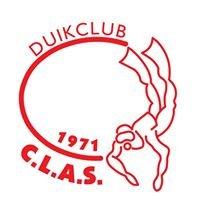Duikclub CLAS