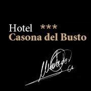Hotel Casona del Busto