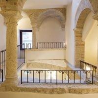 Palazzo dei Mercanti Dimora Storica & Spa