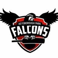 Keysborough Park Cricket Club