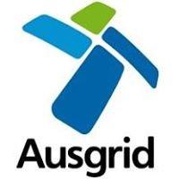 Ausgrid Australia Stadium