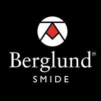 Berglund Smide