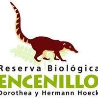 Reserva Biológica Encenillo