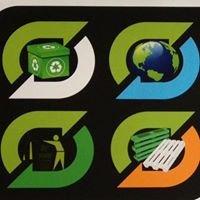 Green Pallet Solutions Worldwide, Inc