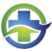 Port Fairy Medical Clinic