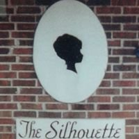 The Silhouette Salon & Day Spa