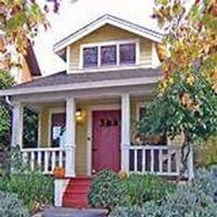 Laci's Real Estate Ventures