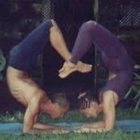 Hatha Yoga Center