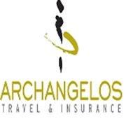 Archangelos Travel & Insurance