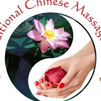 The Traditional Chinese Massage Centre