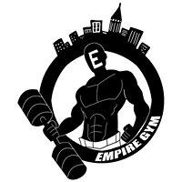 Empire Gym