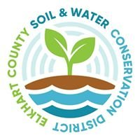 Elkhart County Soil and Water Conservation District