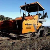 Lang Mietpark & Bauunternehmen