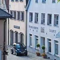Buchhandlung Lilliput  -   lilliput.biz