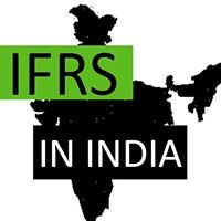 IFRS in India