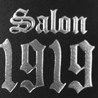 Salon 1919