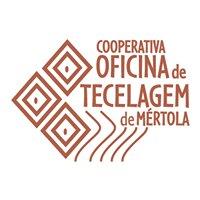 Cooperativa Oficina de Tecelagem de Mértola