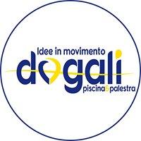 Piscine Dogali Modena: Nuoto, Fitness & Wellness