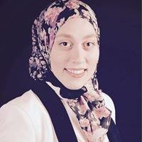 Dr. Marwa Dabbagh ND