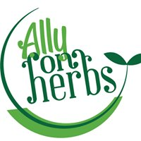Ally Sanchez - Traditional Herbalist and Natural Health Practitioner