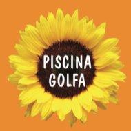 Piscina GOLFA