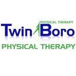 Twin Boro Physical Therapy