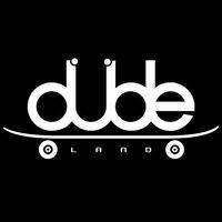 DudeLand SkatePark CRG