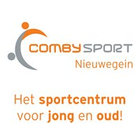 Comby Sport