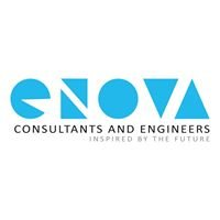 Enova, Consultants and Engineers