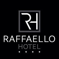 Raffaello Hotel Senigallia