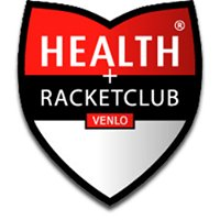 Health & RacketClub Venlo