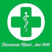 Farmacia Meoli Dr. Vincenzo