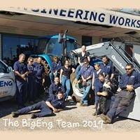 Biggenden Engineering Works
