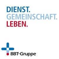 Barmherzige Brüder Trier (BBT-Gruppe)