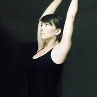Yoga anne thiele