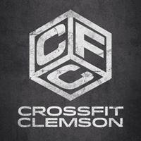 CrossFit Clemson