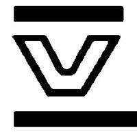 Vitapark Fitness