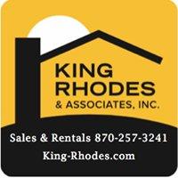 King-Rhodes & Associates