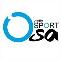 Osa Sport Cittadella